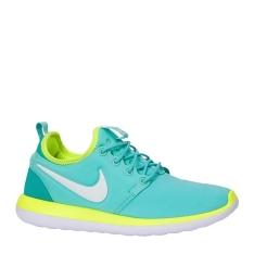 Nike Sneakersale overzicht vanaf €24,95
