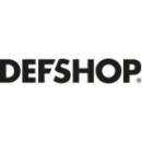 Actiecode Defshop voor gratis verzending