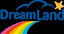 Kortingscode Dreamland voor 20% korting
