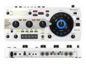 Pioneer RMX 1000 voor €399!