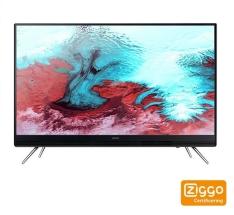 Samsung Full HD 49Inch voor €399,95