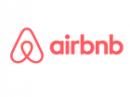 Kortingscode airbnb voor €25 korting