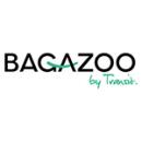 Kortingscode Bagazoo voor 10% korting