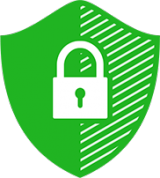 Dashlane Password Manager Premium - Gratis