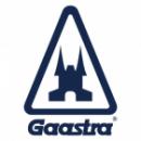 Kortingscodes Gaastra voor korting ook op de sale