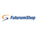 Ontvang €120 korting bij futurumshop