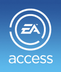 EA Access - 1 Month Subscription [CDKeys] voor €2,01
