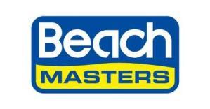Kortingscode Beachmasters voor €75 korting op boeking naar Malta