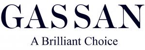 Gassan kortingscode voor 15% korting
