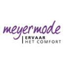 Kortingscode Meyer Mode voor €10 korting