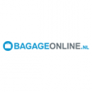 Kortingscode Bagageonline voor 5% korting