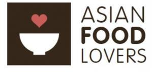 Asian Foodlovers kortingscode voor €5 korting