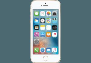 iPhone SE 32 Gb voor€399