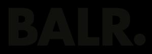BALR Kortingscode voor gratis verzending