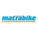 Kortingscode matarbike voor 5% korting