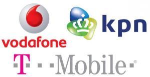 Prijzenoorlog mobiele providers een overzicht van de unlimited abonnementen