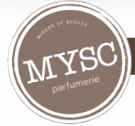 Mysc kortingscode voor 15% korting op alles