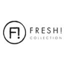 Kortingscode Fresh! voor 20% korting