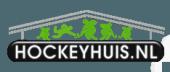 Kortingscode Hockeyhuis voor 5% korting