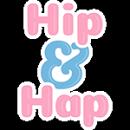 Kortingscode hip&hap voor 10% korting op alles
