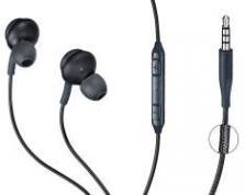 Samsung AKG IG955BS In-Ear Stereo Headset voor €27,40