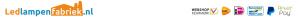Kortingscode Ledlampenfabriek voor 10% korting