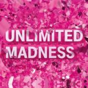T-mobile 48 uur unlimited internet