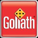 20% korting op goliath spellen