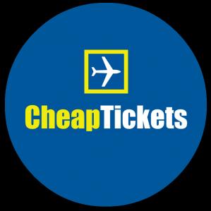 Kortingscode Cheaptickets voor €25 korting op vluchten met KLM