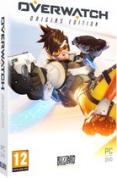 Overwatch pc standard edition voor €19,99