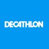 Kortingscode Decathlon voor gratis vezending van je bestelling zonder bestelwaarde