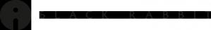 Kortingscode Black Rabbit voor 50% korting op gehele kleding collectie