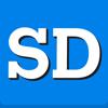 Kortingscode Social deal voor €2,50 korting