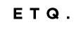 Kortingscode etq voor 30% korting op geselecteerde artikelen
