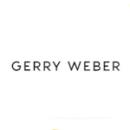 Kortingscode Gerry Weber voor €10 korting