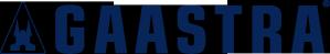Kortingscode Gaastra voor 30% korting