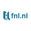 Kortingscode FNL voor gratis verzending