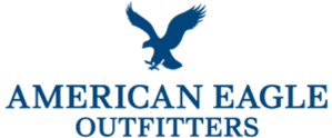 Kortingscode American Eagle Outfitters voor 30% korting