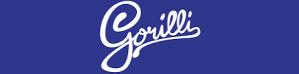 Kortingscode Gorilli voor 50% Korting op bijna alles