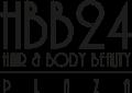Kortingscode HBB24 voor gratis cadeau