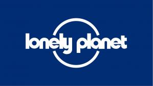 2e Lonely Planet boek gratis