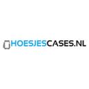 Kortingscode Hoesjescases.nl voor 20% korting