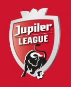 Kortingscode vvv_venlo voor  gratis naar VVV - Jong Ajax