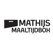 Mathijs maaltijdbox kortingscode voor 50% korting op alles