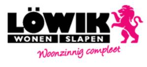 Löwik Meubelen verbouwingsopruiming met ruim 50% korting op showroommodellen