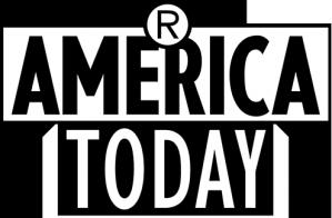 Kortingscode America Today voor gratis verzending