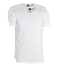 Kortingscode shirt discounter