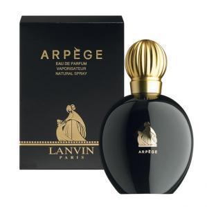 Lanvin Arpege Eau de Parfum (100 ml) voor €20