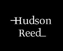 Kortingscode Hudson Reed voor 20% korting