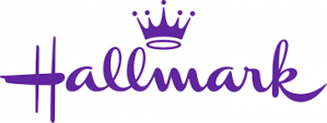 Kortingscode voor gratis postzegel bij Hallmark